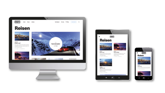 WebsiteAllDevices