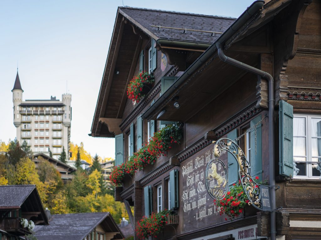 Hotels_in_Gstaad